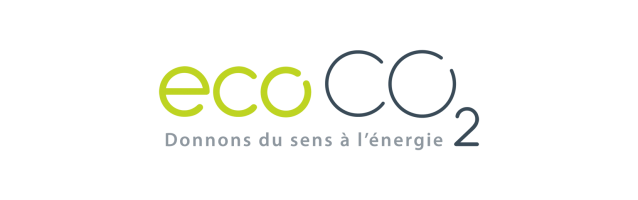 Formations Eco CO2